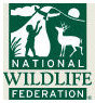 National Wildlife Federation (NWF)